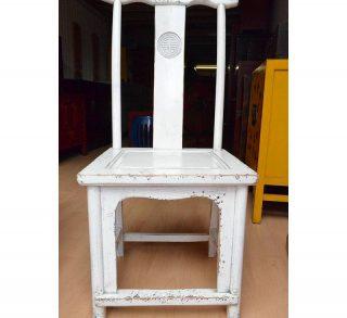 chaises-fauteuils-et-tabourets