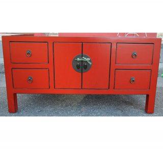 meubles-anciens-chinois-et-antiquites-chinoises