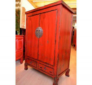 armoire-asiatique